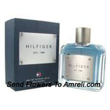productHilfiger By Tommy Hilfiger. Size-100ml.