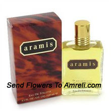 productAramis By Aramis.Size-109ml. This Was Introduced In The Year 1965. Its Scent Possesses A Blend Of Rich Spices, Sandalwood, Leather, Moss And Clove