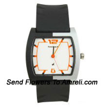 productA Designer Watch From Fastrack.