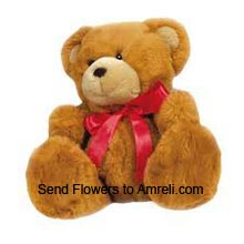 product1.5 Feet Tall Teddy Bear ( Please Note That We Reserve The Right To Substitute Any Product With A Suitable Product Of Equal Value In Case Of Non Availability Of A Certain Product )