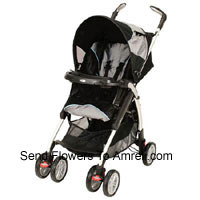 High Quality Baby Stroller
