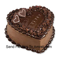 product1 Kg (2.2 Lbs) Chocolate Cake